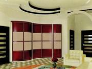 Декоративные материалы для отделки мебели и интерьера - foto 6