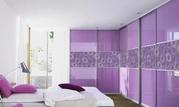 Декоративные материалы для отделки мебели и интерьера - foto 4