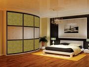 Декоративные материалы для отделки мебели и интерьера - foto 5