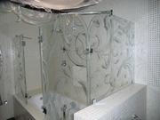 Декоративные материалы для отделки мебели и интерьера - foto 0