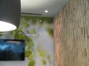 Декоративные материалы для отделки мебели и интерьера - foto 2