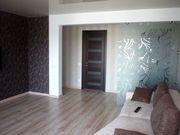 Декоративные материалы для отделки мебели и интерьера - foto 3