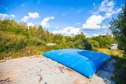 Мягкие резервуары (нефтетанки) для нефтепродуктов и ГСМ  - foto 10