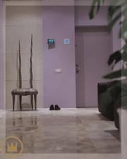 Система умный дом - foto 0
