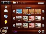 Система умный дом - foto 2