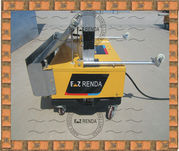 Робот штукатур EZRENDA - foto 0
