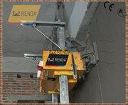 Робот штукатур EZRENDA - foto 1