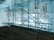 Обработка стекла под Ваш проект,  изделия из стекла в Москве . - foto 0