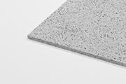 Декоративные акустические панели Soundec из древесного потолка - foto 0