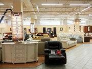 pinskdrev-moskva магазин мебели в Кожевниках в Москве - foto 1