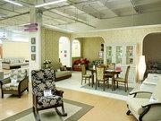 pinskdrev-moskva магазин мебели в Кожевниках в Москве - foto 2