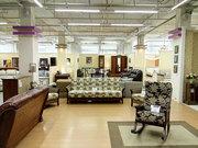 pinskdrev-moskva магазин мебели в Кожевниках в Москве - foto 3