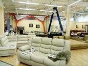 mymebelpinskdrev магазин мебели Пинскдрев в Москве в Кожевниках - foto 4
