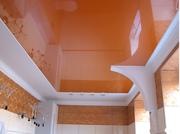 Натяжные потолки в Луцке - foto 0