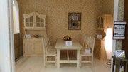 Магазин белорусской мебели в Кожевниках - foto 3