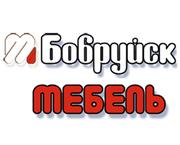 Магазин белорусской мебели в Кожевниках - foto 4
