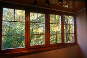 Деревянные окна в Москве. - foto 1