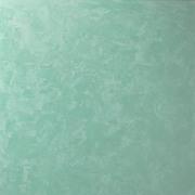 Декоративное покрытие с эффектом шелка Seta Decorazza - foto 3