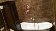 Дизайнерский ремонт квартир в Москве - foto 0