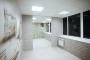 Дизайнерский ремонт квартир в Москве - foto 1