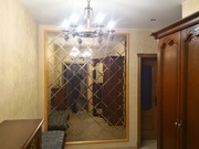 Дизайнерский ремонт квартир в Москве - foto 2