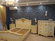 Дизайнерский ремонт квартир в Москве - foto 3