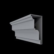 Фасадный декор и предметы интерьера из композитного материала - foto 3