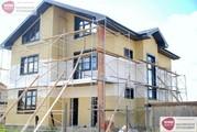 Продажа и установка оконных конструкций - foto 1