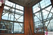 Продажа и установка оконных конструкций - foto 2