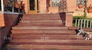 Облицовка лестниц и ступеней - foto 5