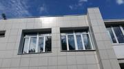 Утепление фасадов в Москве и Московской области - foto 1