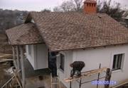 Строительство дома за 3 месяца - foto 0