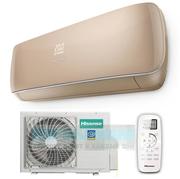 Продажа,  монтаж и обслуживание кондиционеров,  отопления и вентиляции - foto 0