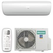 Продажа,  монтаж и обслуживание кондиционеров,  отопления и вентиляции - foto 1