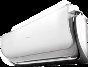 Продажа,  монтаж и обслуживание кондиционеров,  отопления и вентиляции - foto 2