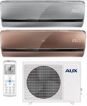 Продажа,  монтаж и обслуживание кондиционеров,  отопления и вентиляции - foto 3