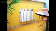 Парокапельное отопление для  идеального микроклимата в  доме,  квартире - foto 1