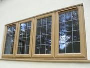 Окна деревянные по заводским ценам - foto 2