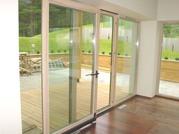 Окна деревянные по заводским ценам - foto 4