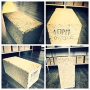 Производство керамзитобетонных и бетонных блоков - foto 3