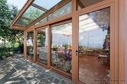 Качественные пластиковые и деревянные окна от завода РЕТА - foto 3
