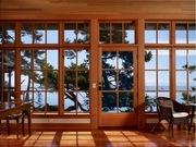 Качественные пластиковые и деревянные окна от завода РЕТА - foto 6
