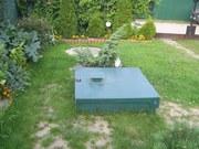 Автономная канализация - foto 3