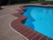 Услуги по укладке бассейнов - foto 2