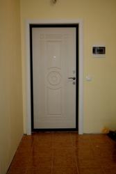 Входные и межкомнатные двери купить в Москве - foto 1