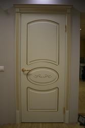 Входные и межкомнатные двери купить в Москве - foto 3