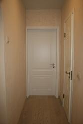Входные и межкомнатные двери купить в Москве - foto 4