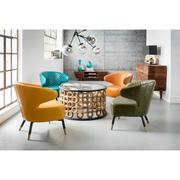 Интернет-магазин Дизайнерской мебели. - foto 0