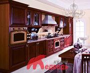 Кухни  Коломна - foto 0