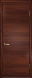 Двери деревянные внутренние - foto 0